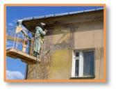 Фасадные работы - foto 3