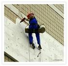 Фасадные работы - foto 5