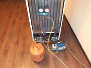 Ремонт холодильников в Тольятти - foto 3