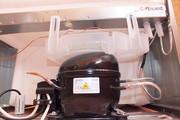 Indesit холодильник ремонт своими руками 73