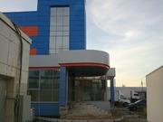 Строительная компания в Тольятти - Эверест. - foto 0