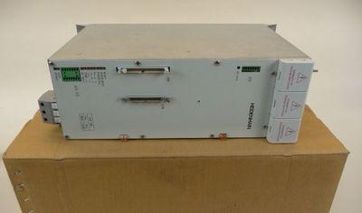 Ремонт STOBER POSIDRIVE POSIDYN SDS MDS FDS 5000 FAS 4000 сервопривод  - main