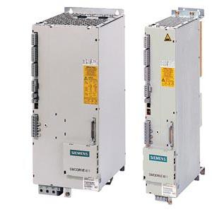 Ремонт Siemens SIMODRIVE 611 6SN1123 6SN1124 6sn1145 6sn1146 - main