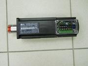 Ремонт Indramat Bosch Rexroth DIAX BTV VCP MSK MAC MDD MKD MHD MAD
