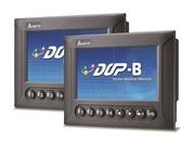 Ремонт Delta ASDA ASD DOP TP DVP VFD ROE NC300 C2000 CH2000 CP2000 VFD