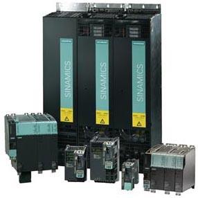 Ремонт Siemens SIMODRIVE 611 SINAMICS G110 G120 G130 G150 S120 S150  - main