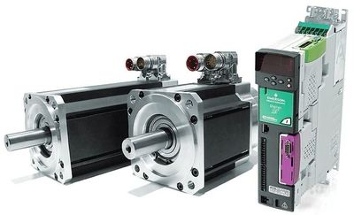 Ремонт Control Techniques Unidrive SP M Digitax ST Mentor Unimotor Eme - main