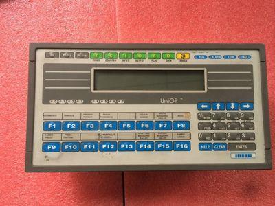 Ремонт UniOP eTOP ePAD ePAL 300 500 600 500W CP bkd  - main