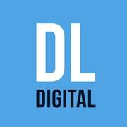Direct Line Digital
